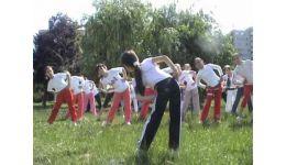 Read more: Miercuri, 29 mai,  1000 de copii vor face  înviorarea în Piaţa Primăriei din Piteşti!