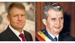 Read more: Nici măcar Ceauşescu nu a fost declarat Dumnezeu pe pământ