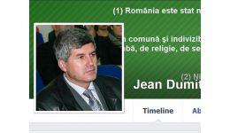 Read more: Nu faceți din Jean Dumitrașcu un Jeffrey Epstein de Pitești că nu merge