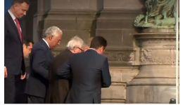 Read more: Ce trebuie să le spună românilor alcoolismul bietului Jean – Claude Juncker