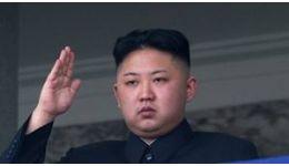 Read more: Kim Jong-un are copii în România