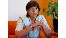 Read more: Despre Codruța Kovesi și bunica ei