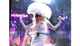 Read more: Lady Gaga, mai deșteaptă decât am crezut-o