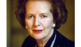 Read more:  Margaret Thatcher şi Traian Băsescu