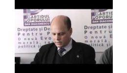 Read more: Marian Fulga acuză: CORUPȚIE ÎN PROGRAMUL RABLA