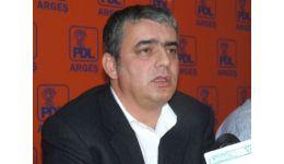 Read more: Gafă uriașă a senatorului PDL Mircea Andrei la B1 TV