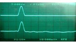 Read more: 7 semne că PDL e în moarte clinică
