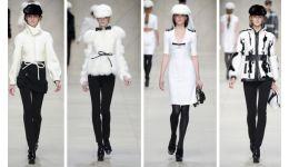 Read more: Cât de mult te preocupă moda în funcție de zodie