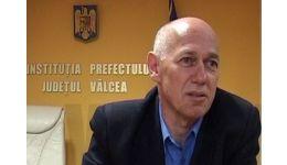 Read more: Mircea Nadolu, înalt funcţionar public, mă ameninţă cu închisoarea pentru defăimarea PNL