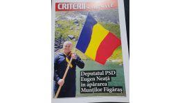Read more: Deputatul Neaţă şi fraierii cu ifose
