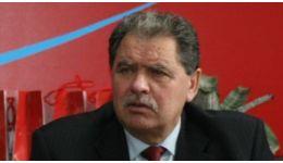 Read more: Buletin medical – Starea sănătăţii baronului de Argeş Constantin Nicolescu
