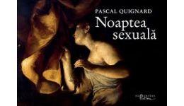 Read more: Analiza psihologilor. Ce angoase sexuale are Constantin Roibu