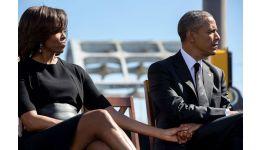 Read more: Bombă ! Michelle și Barack Obama divorțează. Infidelitate