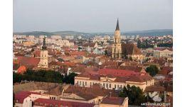 Read more: Șoc ! Capitala României s-a mutat la Cluj
