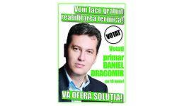 Read more: Piteşti : Daniel Dragomir semnează cu sânge