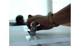Read more: Pronosticul meu pentru alegerile din Argeş