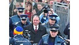 Read more: Alegeri parțiale la CJ Argeș, cât de curând