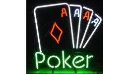 Read more: Marea partidă de poker se joacă duminică