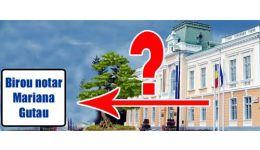 Read more: Fără cancan. De unde are Mircia Gutău 1.000.000 de euro ?