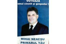 Read more: Politica la țară: minunatul caz Scorțeni (Prahova)