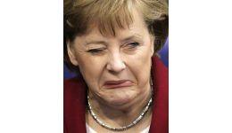 Read more: Ponta o suspendă pe Angela Merkel și o trimite la popor