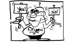 Read more: Cine iese la vot? USL sau PDL? Sau nici unii...