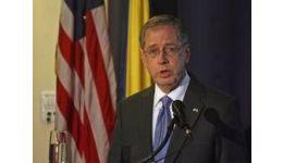 Read more: Lovitura de stat din România , monitorizată de SUA