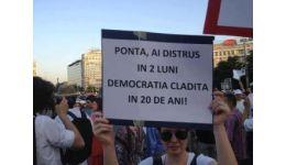 Read more: De ce moare Ponta cu România de gât ?