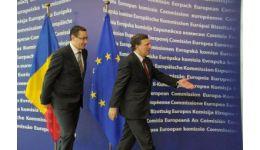 Read more: Ponta îi ia scama de pe sacou lui Barroso