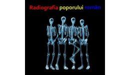 Read more: Te iubesc sau nu, popor român?