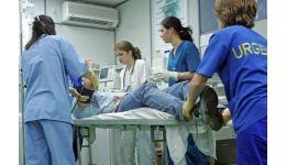 Read more: Echipa medicală de la Cotroceni ar putea avea o urgenţă