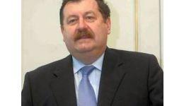 Read more: Șoc ! Oltchim în insolvență, Ponta îl acuză pe Roibu de corupție