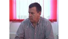 Read more: Gutău a pierdut dar s-a răzbunat. UNPR poate fi pe locul al doilea la Rm. Vâlcea