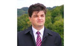 Read more: Astă seară, la VTV: Cine v-a luat capul, dle Romeo Rădulescu ?