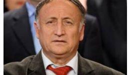 Read more: Primarul Pendiuc promite:  FC Argeş nu va rămâne de izbelişte!