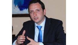 Read more: Omul de afaceri vâlcean Bogdan Pistol și soluțiile sale inteligente pentru salvarea economiei