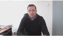 Read more: Bogdan Pistol cumpără cotidianul Viața Vâlcii ? Vezi declarația în exclusivitate