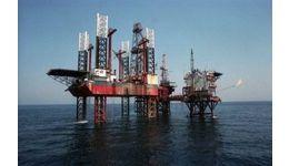 Read more: Legea Offshore este cel mai frumos monument ridicat în cinstea Centenarului