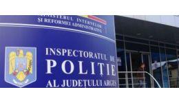Read more: Șoc și groază pentru protagoniștii din ancheta noastră cu privire la MAFIA ȘI GRUPUL CRIMINAL ORGANIZAT DIN POLIȚIA ARGEȘ. INTERVINE DOAMNA MINISTRU CARMEN DAN