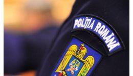 Read more: Bombă ! Poliţiştii vrânceni au găsit armele crimei