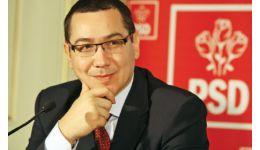 Read more: E explicaţie coerentă a incoerenţei lui Ponta