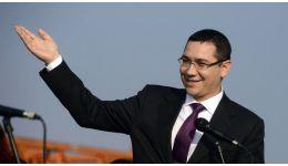 Read more: Victor Ponta este Greaţa