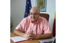 Read more: Intransigentul Constantin Rădulescu, candidatul PSD pentru Colegiul Râmnicu Vâlcea Sud crede că opoziţia vâlceană suferă de sindromul MMG