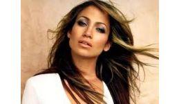 Read more: Jennifer Lopez ocolește România! Iata de ce