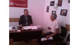 Read more: Deputatul Mircea Drăghici, de vorbă cu cetăţenii din Curtea de Argeş