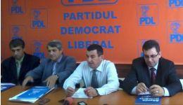 Read more: Fără echivoc! ARDe PDL Vâlcea?!