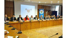 Read more: Mircea Drăghici, deputat PSD: