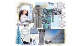 Read more: Tendințe culori toamnă iarnă 2012 - 2013