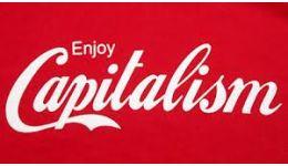 Read more: România – stat capitalist cu un popor socialist