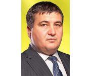 Read more: Alegeri în Vâlcea. Remus Daniel Niţu: